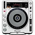 Pioneer CDJ-800MK2 Professional CD/MP3 Turntable thumbnail