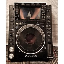 Pioneer CDJ2000 Nexus 2 DJ Player