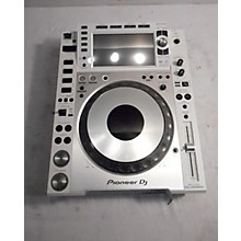 Pioneer CDJ2000 Nexus DJ Player