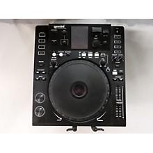 Gemini CDJ700 DJ Player