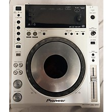 Pioneer CDJ850 DJ Player