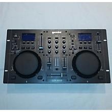 Gemini CDM-4000 DJ Player
