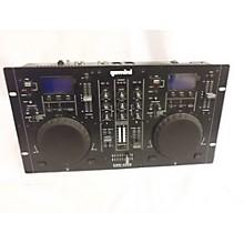 Gemini CDM4000 DJ Package