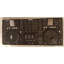 Gemini CDMP7000 DJ Player