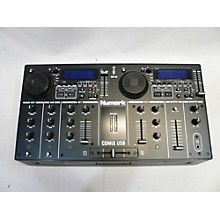 Numark CDMix USB DJ Player
