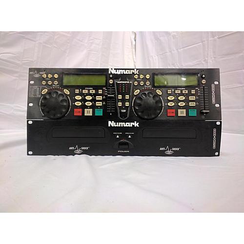 Numark CDN-88 DJ Controller