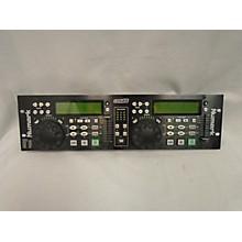 Numark CDN880 DJ Player