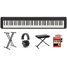 CDP-S150 Digital Piano Package Beginner