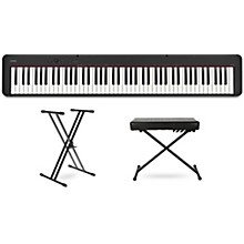 CDP-S150 Digital Piano Package Essentials
