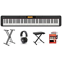 CDP-S350 Digital Piano Package Essentials