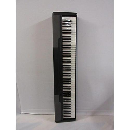 Casio CDP100 88 Key Digital Piano