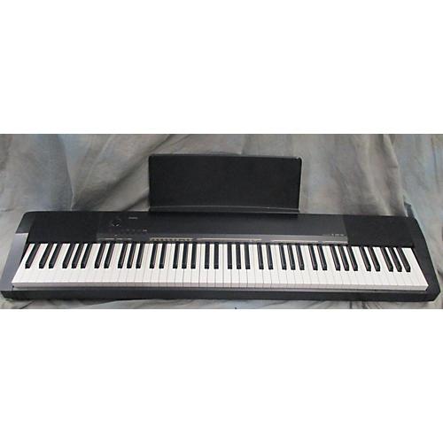 Casio CDP130 Digital Piano