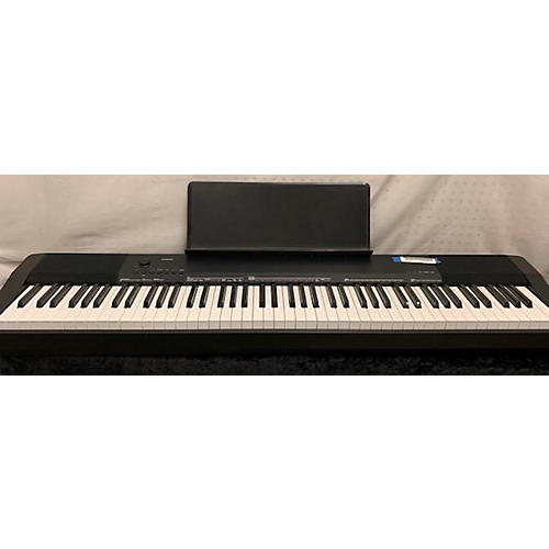 Casio CDP135 Digital Piano