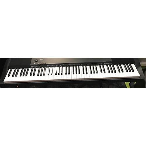 Casio CDP135 Keyboard Workstation