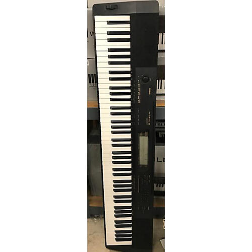 Casio CDP230R Stage Piano