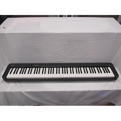 Casio CDPS100 Digital Piano