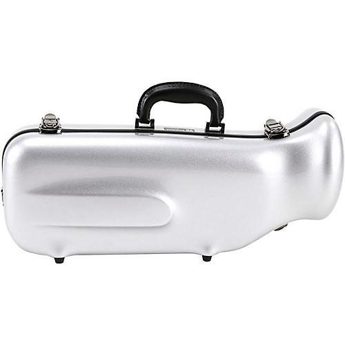 J. Winter CE 170 JW Eastman Series Shaped Fiberglass Trumpet Case