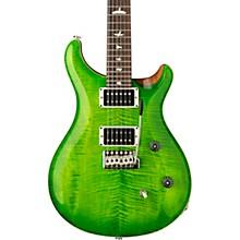 CE 24 Electric Guitar Eriza Verde