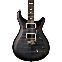 CE 24 Electric Guitar Faded Blue Smokeburst
