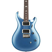CE 24 Electric Guitar Frost Blue Metallic