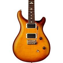 CE 24 Electric Guitar McCarty Sunburst