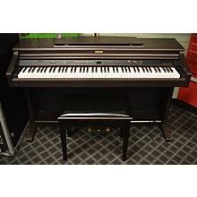 Kawai CE200 Digital Piano