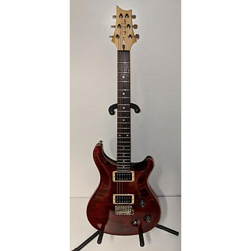 PRS CE22 Solid Body Electric Guitar