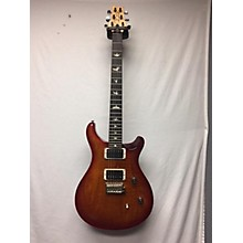 PRS CE24 Solid Body Electric Guitar