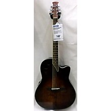 Applause CE304T Acoustic Electric Guitar