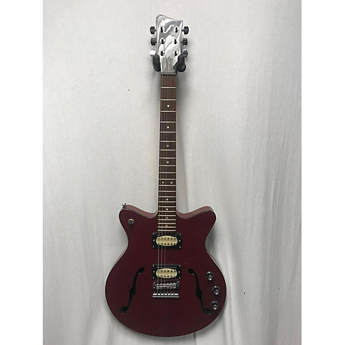 First Act Ce540 Solid Body Electric Guitar