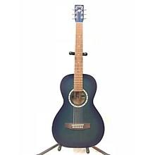 Art & Lutherie CEDAR AMI Acoustic Guitar