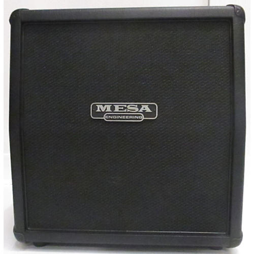 Mesa Boogie CEL 30 1X12 EXT Guitar Cabinet