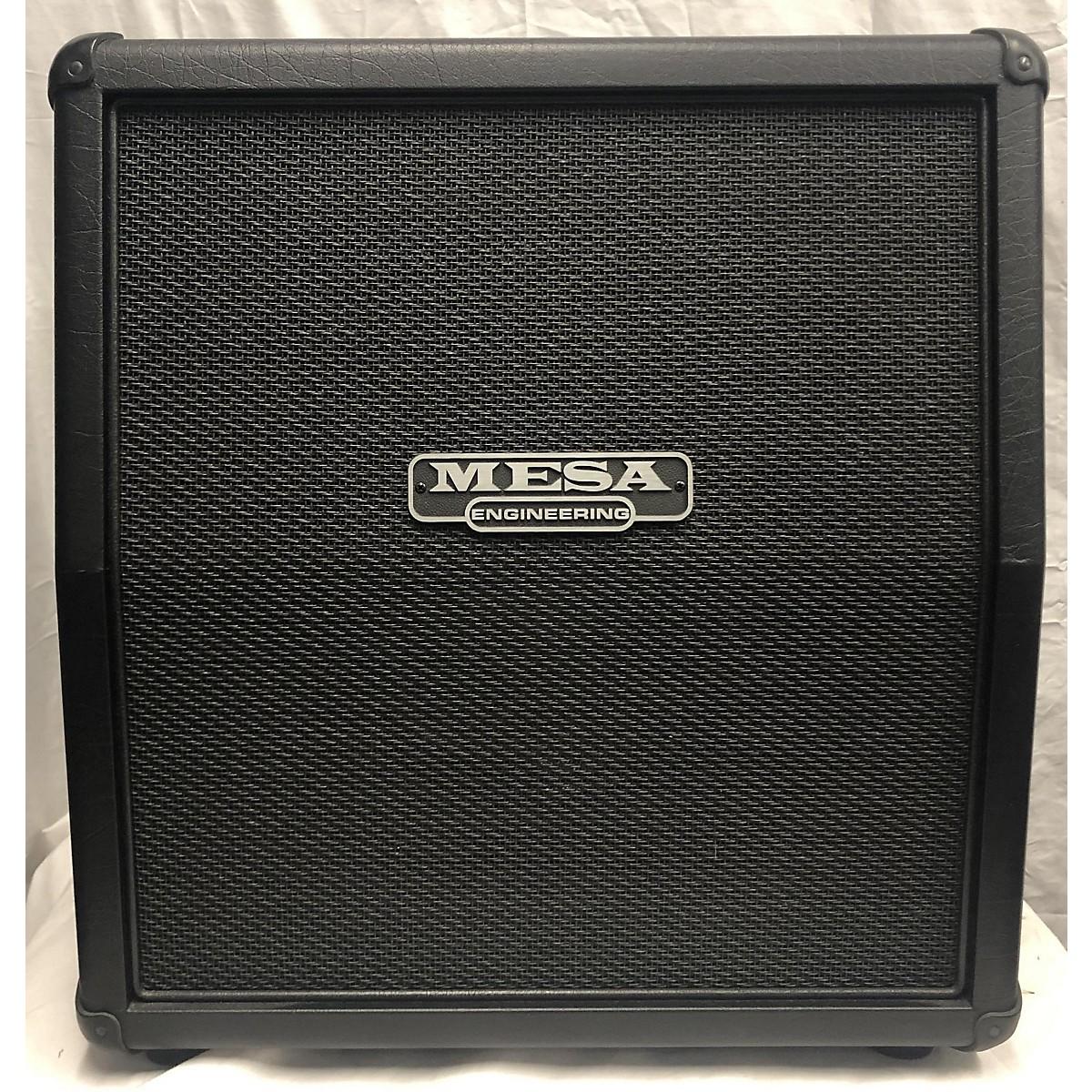 Mesa Boogie CEL30 1x12 Slant Guitar Cabinet