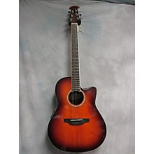 Ovation CELEBRITY CS24-1 Acoustic Electric Guitar