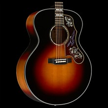 Martin CEO-8 Grand Jumbo Acoustic Guitar Cherry Burst