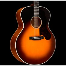 Martin CEO-8.2 Acoustic Guitar