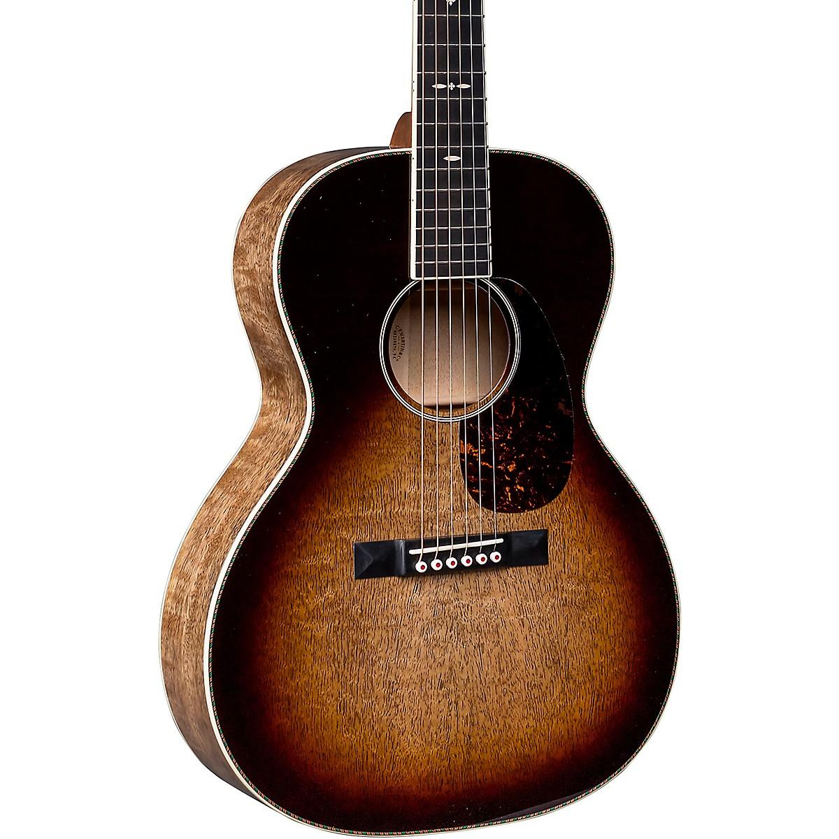 Martin CEO-9 Slope Shoulder Acoustic Guitar
