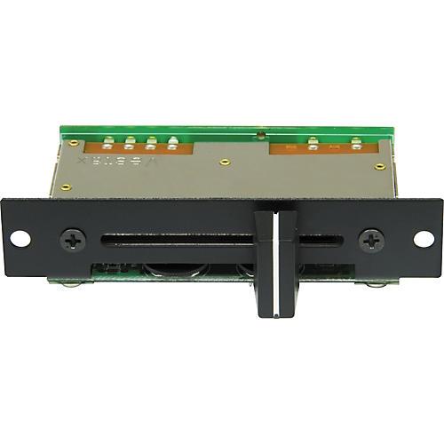 Vestax CF-CC PCV Fader with Cut Control