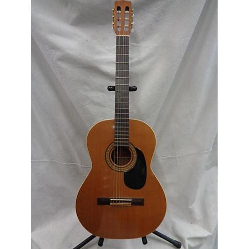 La Patrie CF Classical Guitar Classical Acoustic Guitar