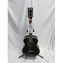 Carlo Robelli CF4034 Acoustic Guitar