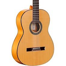 Alvarez CF6 Cadiz Flamenco Acoustic Guitar