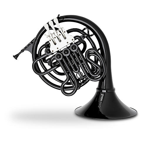 Cool Wind CFH-200 Series Plastic Double French Horn