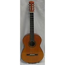 Fender CG-11E Classical Acoustic Electric Guitar