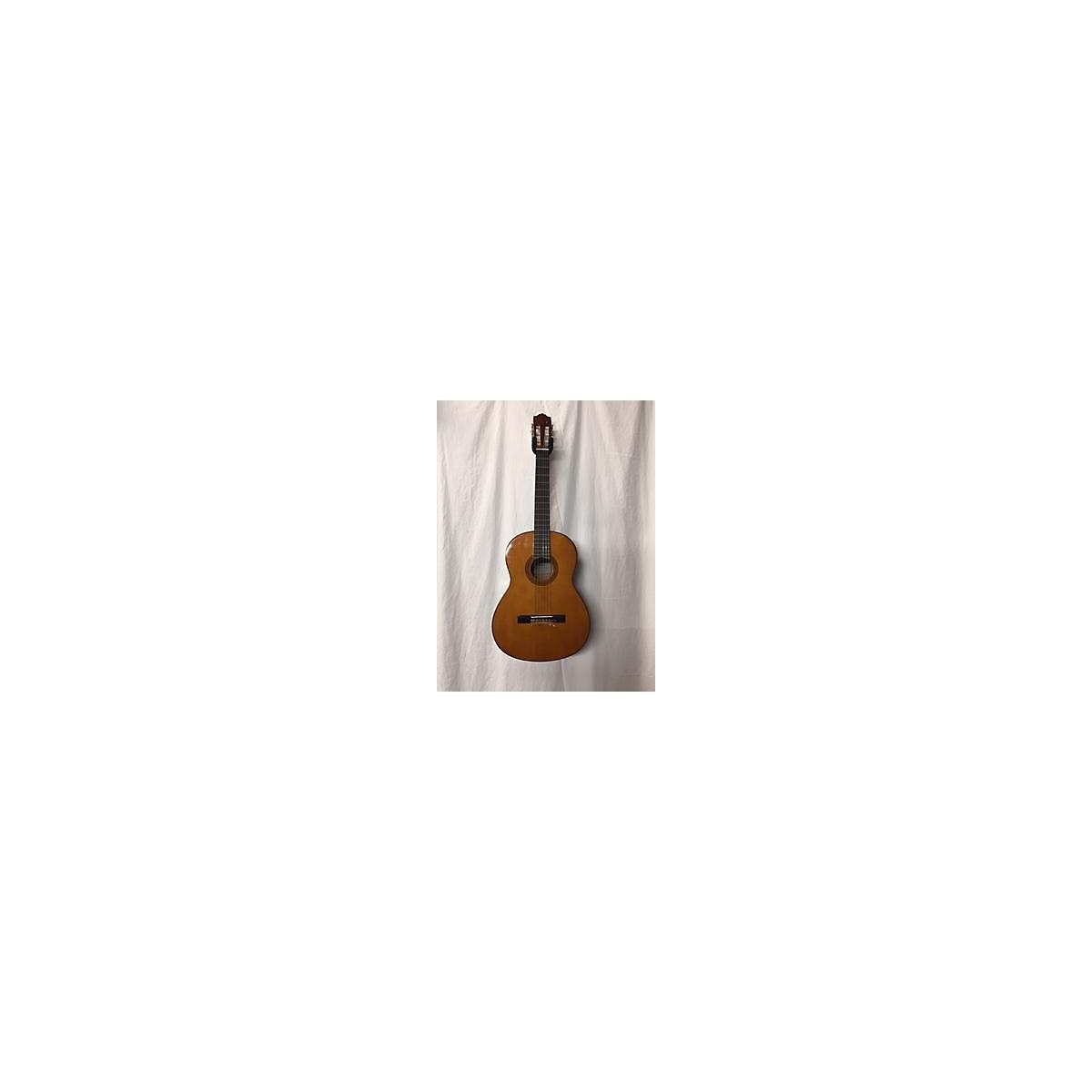 Yamaha CG-130SA Acoustic Guitar