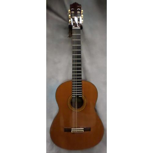 Yamaha CG 151C Classical Acoustic Guitar