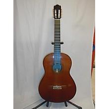 Yamaha CG-170CA Classical Acoustic Guitar