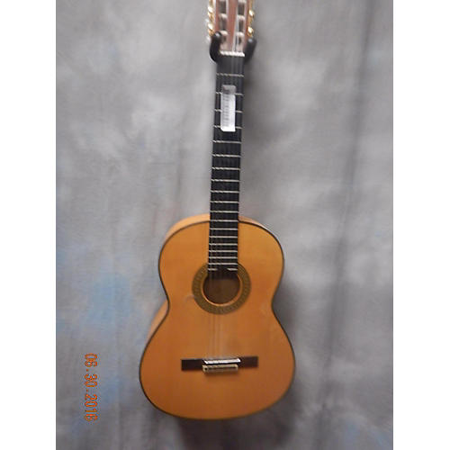 Yamaha CG-171SF Flamenco Guitar