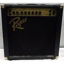 Rogue CG 30 Guitar Combo Amp