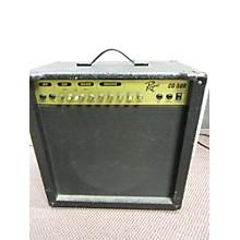 Rogue CG-50R Guitar Combo Amp