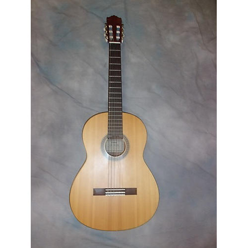 Yamaha CG101M Classical Acoustic Guitar